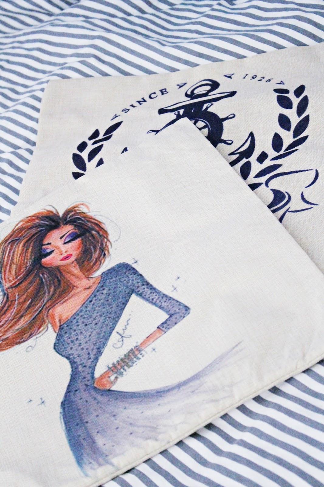 ubrania dresslily.com opinie