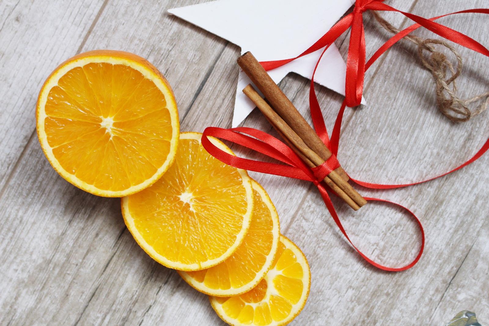 ozdoby świąteczne ręcznie robione
