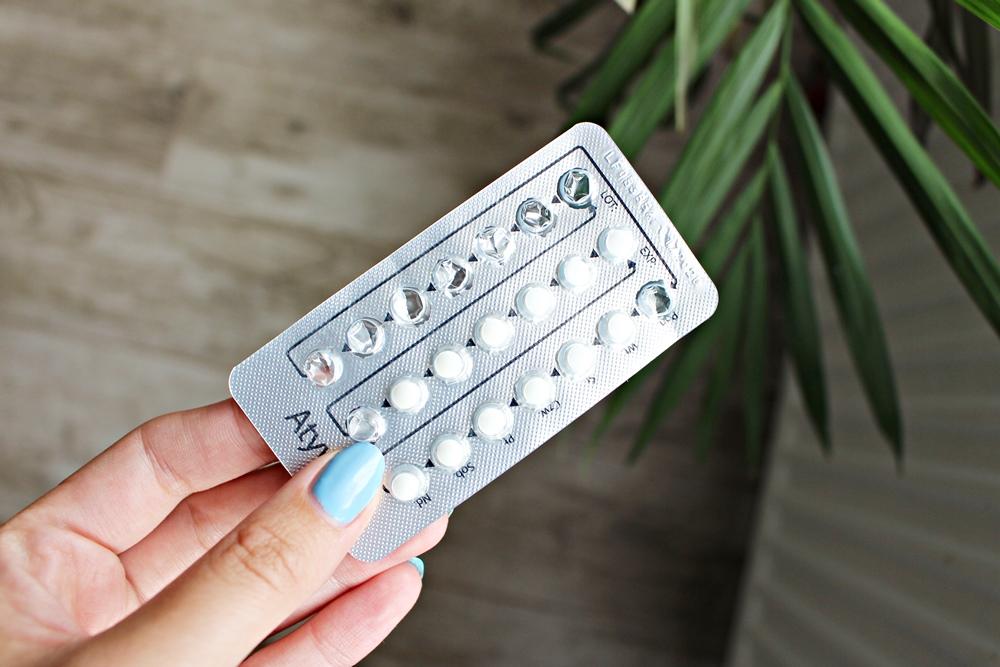 tabletki antykoncepcyjne atywia opinie
