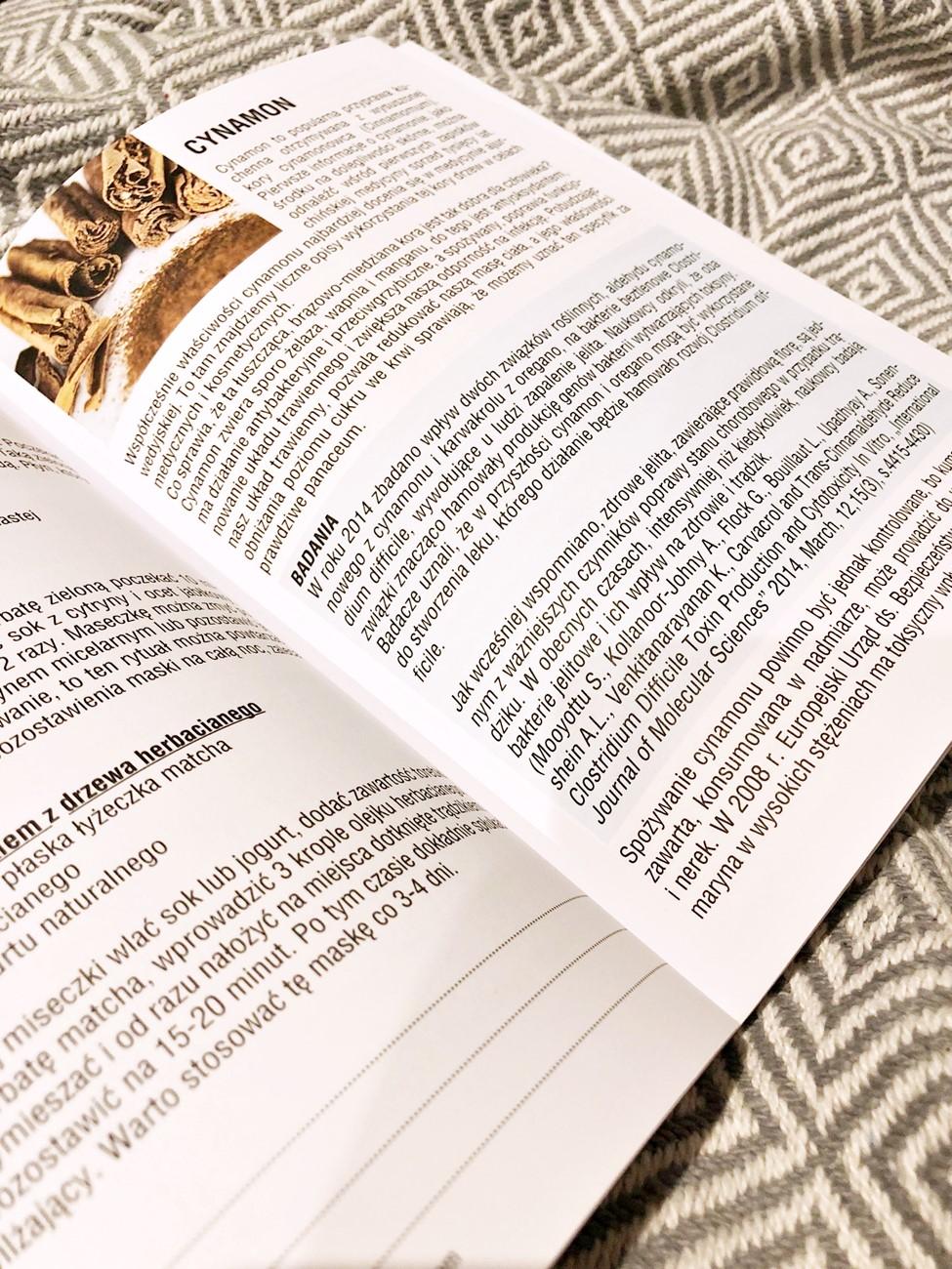 jak wyleczyć trądzik domowymi sposobami