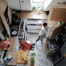 szafki w kuchni (1)